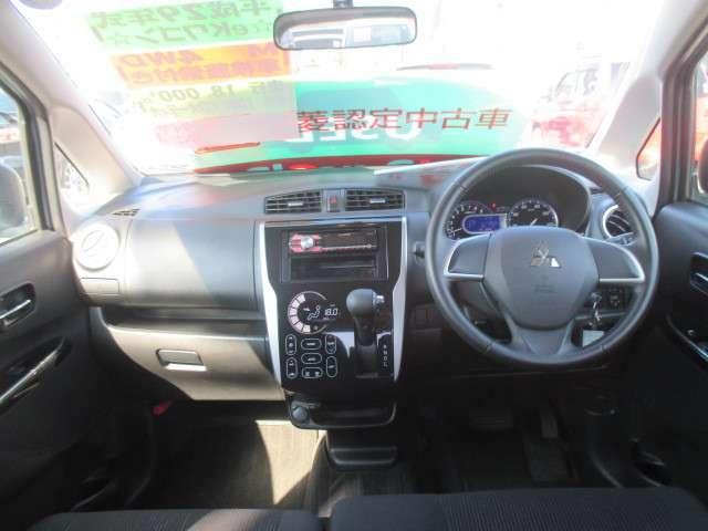 660 M 4WD(8枚目)