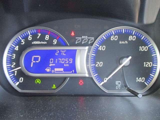 660 M 4WD(9枚目)