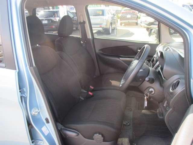 660 M 4WD(14枚目)