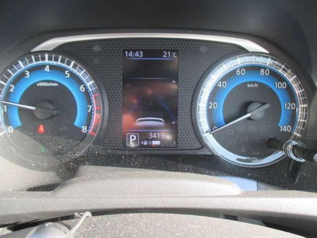 660 G 4WD(9枚目)