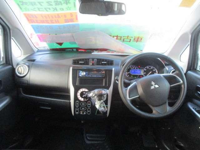660 G eアシスト 4WD(8枚目)