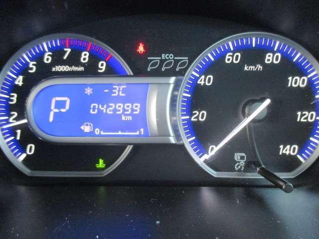 660 G eアシスト 4WD(9枚目)