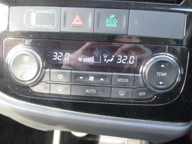 2.4 24G セイフティパッケージ 4WD(12枚目)