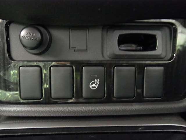 2.0 G セイフティパッケージ 4WD(16枚目)