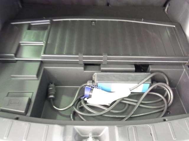 2.0 G セイフティパッケージ 4WD(17枚目)