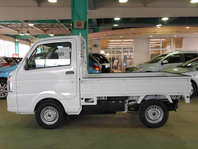 660 M 4WD(2枚目)
