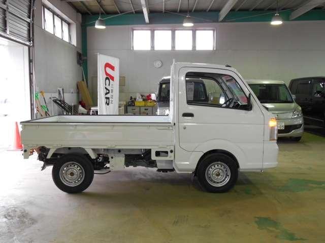 660 M 4WD(4枚目)