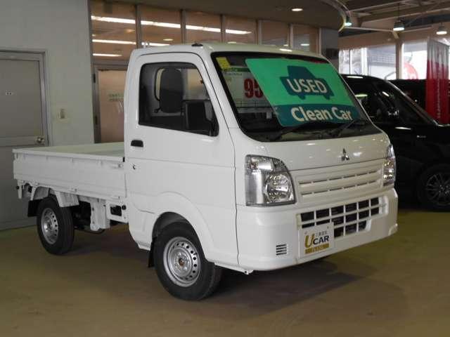 660 M 4WD(5枚目)