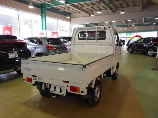 660 M 4WD(6枚目)
