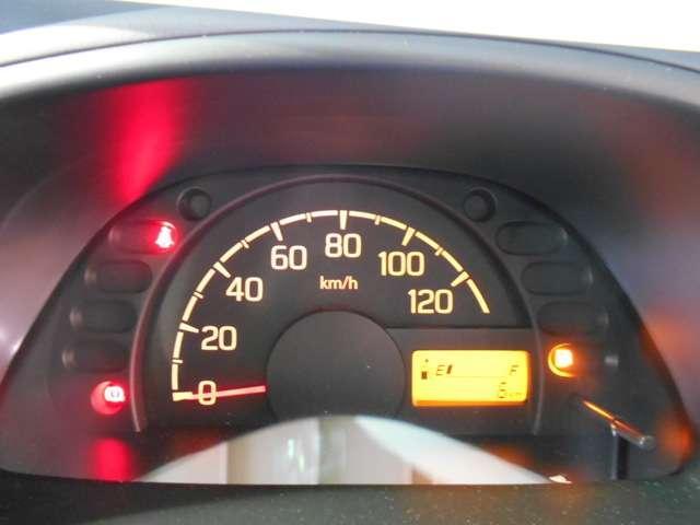 660 M 4WD(10枚目)