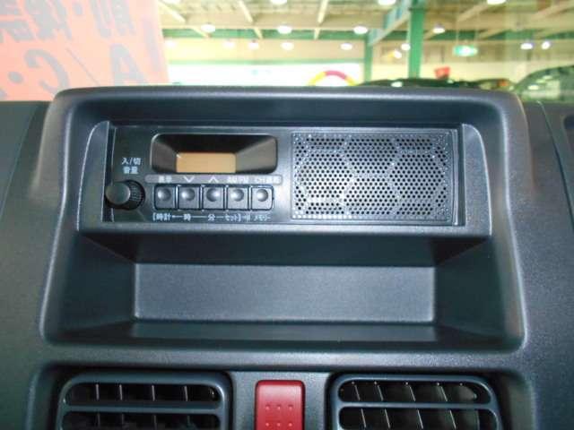 660 M 4WD(11枚目)