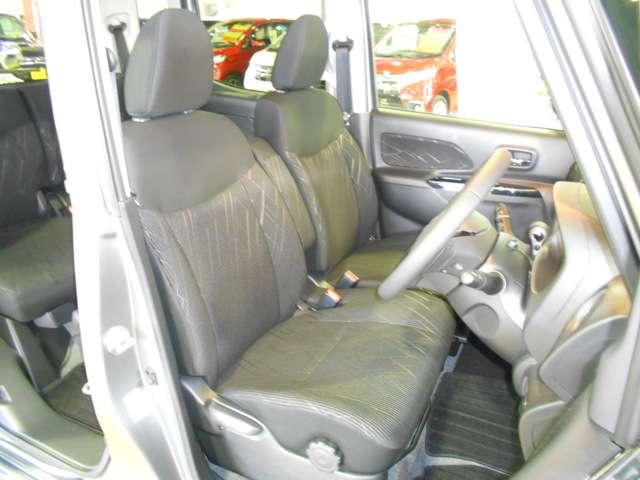 660 T セーフティ パッケージ 4WD(9枚目)