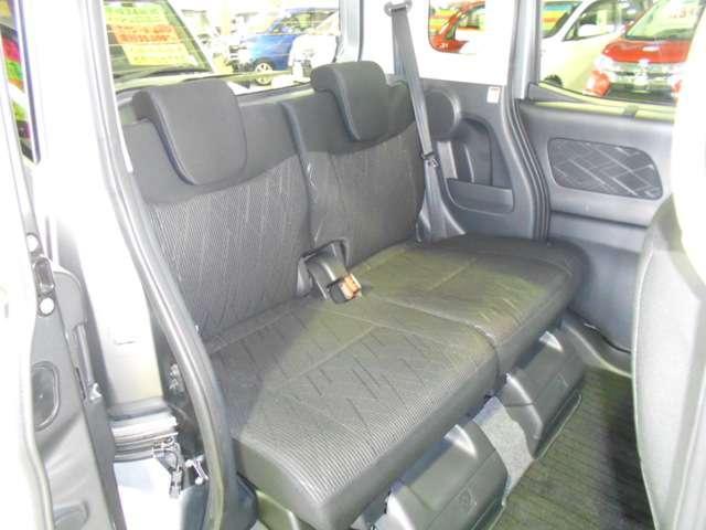 660 T セーフティ パッケージ 4WD(10枚目)