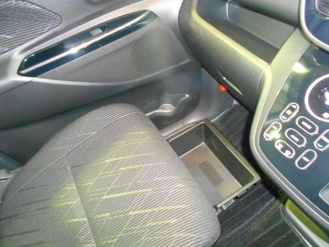 660 T セーフティ パッケージ 4WD(15枚目)