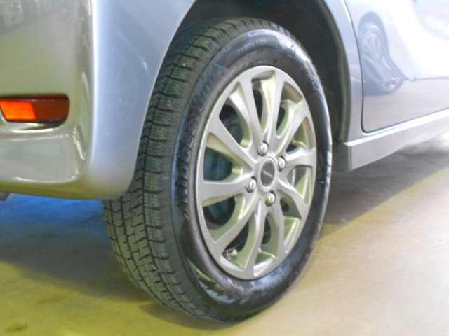 660 T セーフティ パッケージ 4WD(20枚目)