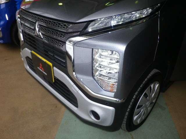 660 M 4WD(20枚目)
