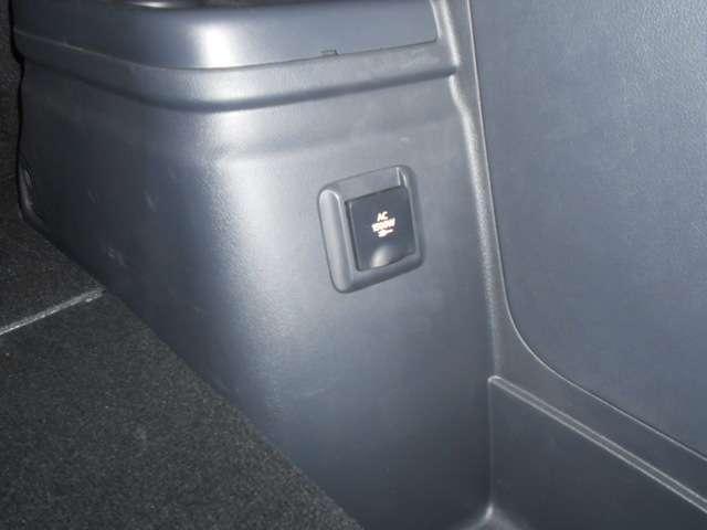 2.4 G 4WD(15枚目)