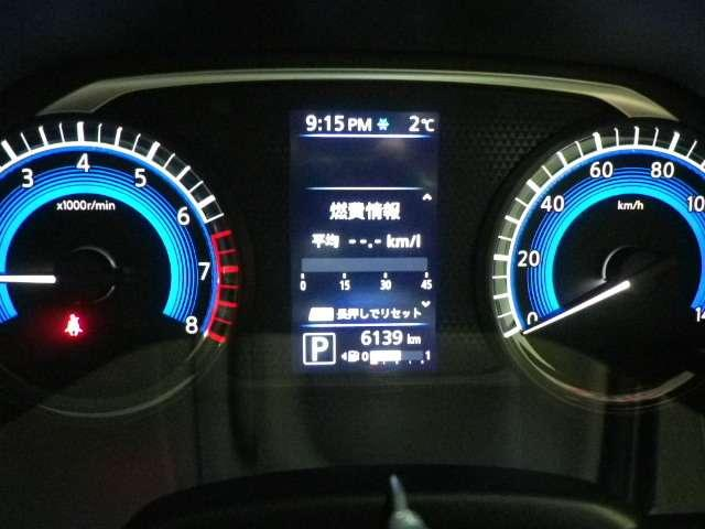 M ナビ・バックカメラ・ETC・レンタアップ車(9枚目)