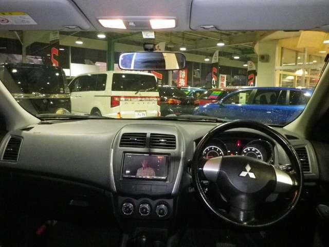 「三菱」「RVR」「SUV・クロカン」「北海道」の中古車10