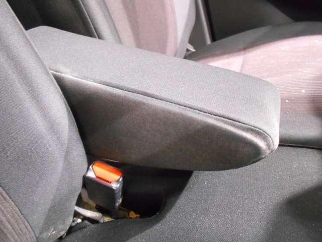 Tセーフティパッケージ インタークーラーターボ クルーズコントロール ブラック内装(13枚目)