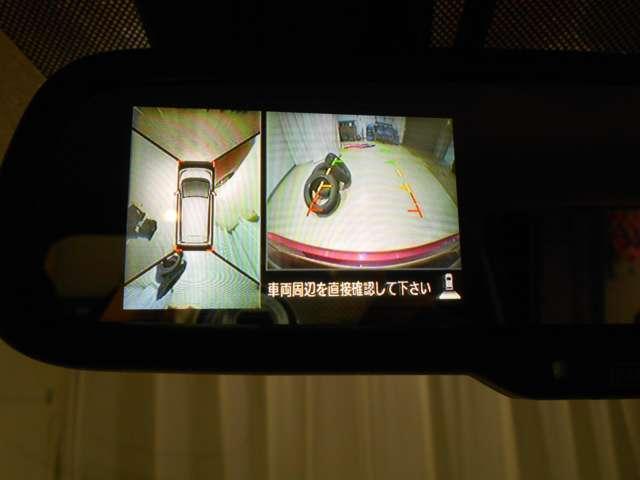 Tセーフティパッケージ インタークーラーターボ クルーズコントロール ブラック内装(17枚目)
