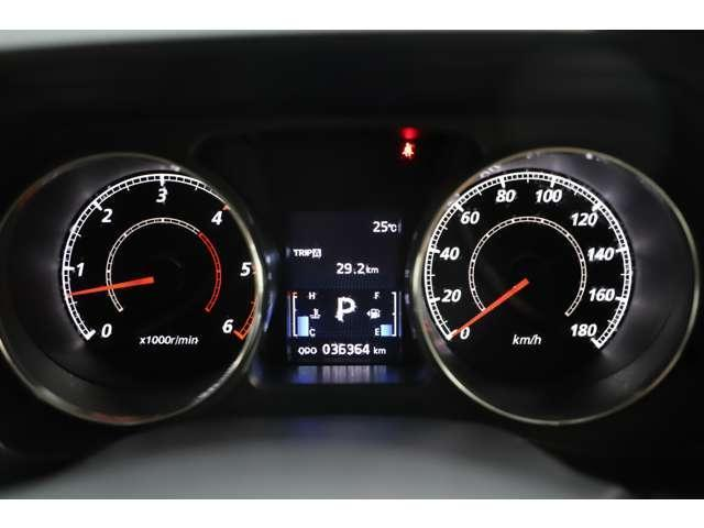 D パワーパッケージ クルーズコントロール 両側パワースライド ベージュ内装 クリーンディーゼル 4WD(17枚目)