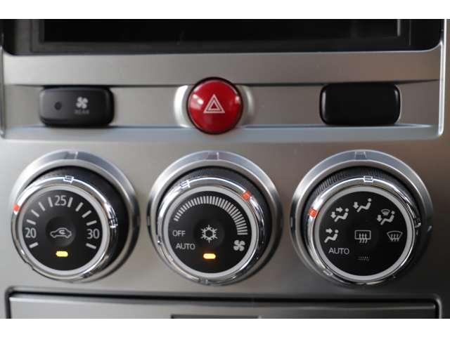 D パワーパッケージ クルーズコントロール 両側パワースライド ベージュ内装 クリーンディーゼル 4WD(18枚目)