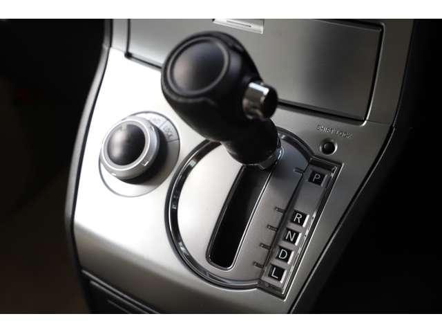 D パワーパッケージ クルーズコントロール 両側パワースライド ベージュ内装 クリーンディーゼル 4WD(20枚目)
