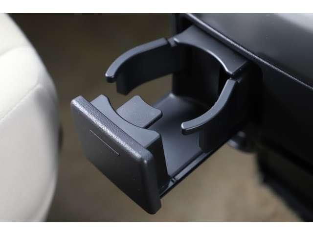 D パワーパッケージ クルーズコントロール 両側パワースライド ベージュ内装 クリーンディーゼル 4WD(21枚目)
