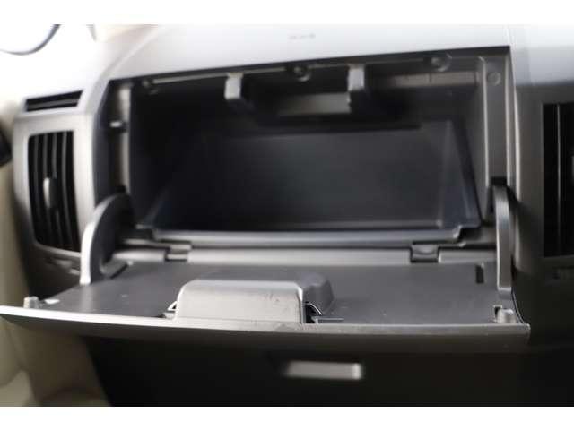 D パワーパッケージ クルーズコントロール 両側パワースライド ベージュ内装 クリーンディーゼル 4WD(22枚目)