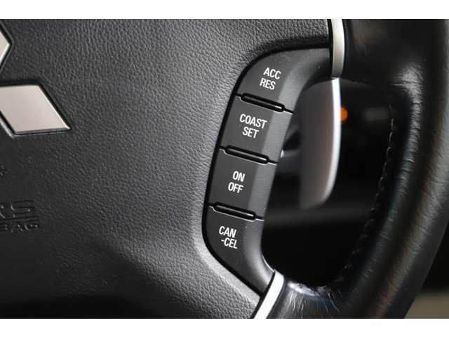 D パワーパッケージ クルーズコントロール 両側パワースライド ベージュ内装 クリーンディーゼル 4WD(24枚目)