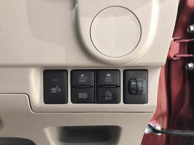 L SAIII 4WD ナビ(7枚目)