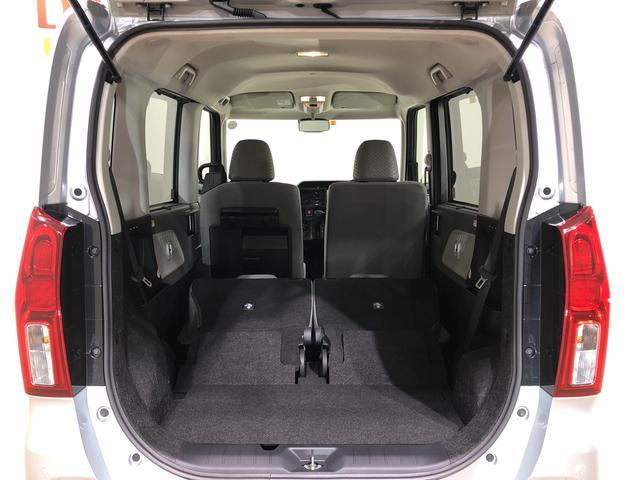 L 4WD CDチューナー キーレス 両側スライドドア 衝突被害軽減システム(16枚目)