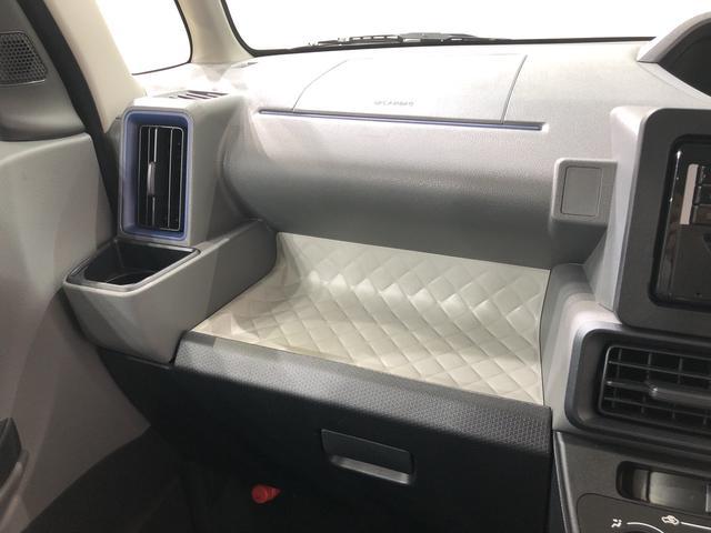 L 4WD CDチューナー キーレス 両側スライドドア 衝突被害軽減システム(29枚目)