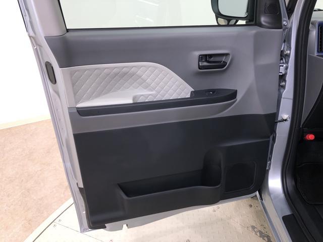 L 4WD CDチューナー キーレス 両側スライドドア 衝突被害軽減システム(35枚目)