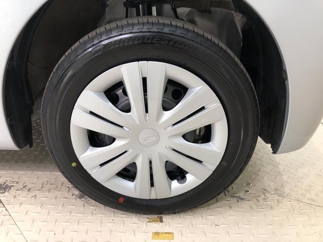 L 4WD CDチューナー キーレス 両側スライドドア 衝突被害軽減システム(37枚目)