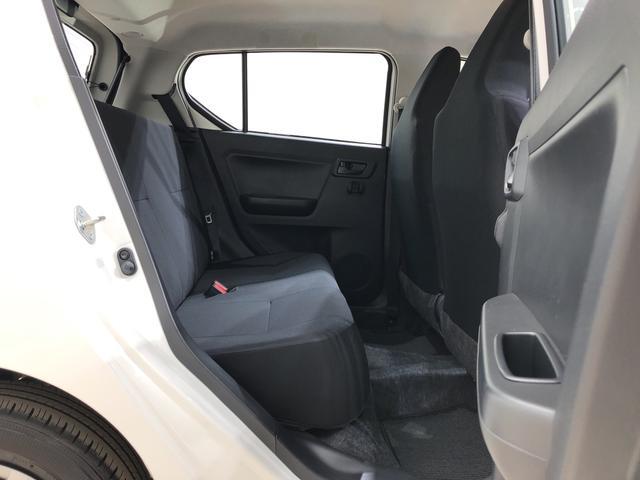 L 4WD CDチューナー キーレス(4枚目)