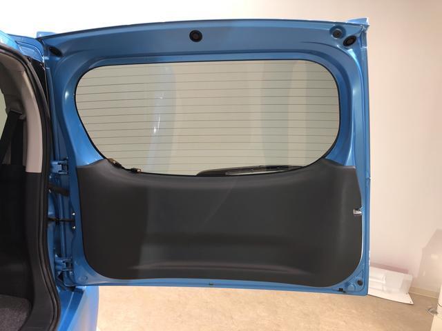 カスタムR 4WD キーフリー(31枚目)
