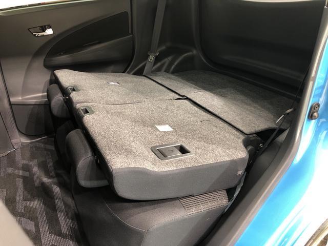 カスタムR 4WD キーフリー(33枚目)