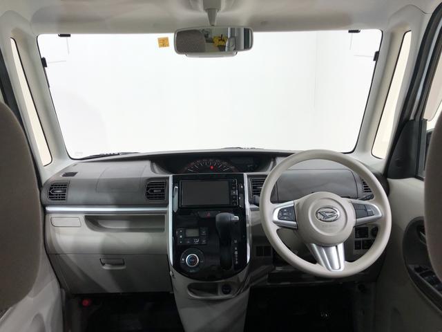 Xターボ SAIII 4WD ナビ バックカメラ キーフリー 電動スライドドア 衝突被害軽減システム(5枚目)