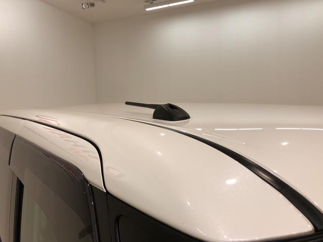 Xターボ SAIII 4WD ナビ バックカメラ キーフリー 電動スライドドア 衝突被害軽減システム(23枚目)