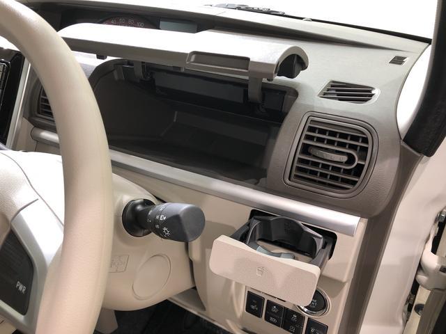 Xターボ SAIII 4WD ナビ バックカメラ キーフリー 電動スライドドア 衝突被害軽減システム(24枚目)
