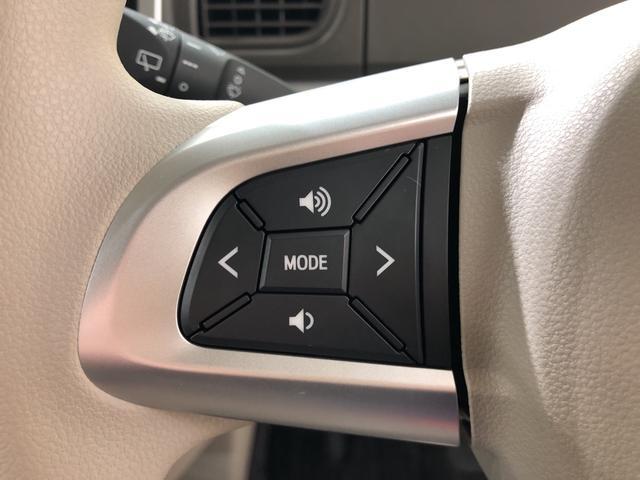 Xターボ SAIII 4WD ナビ バックカメラ キーフリー 電動スライドドア 衝突被害軽減システム(26枚目)