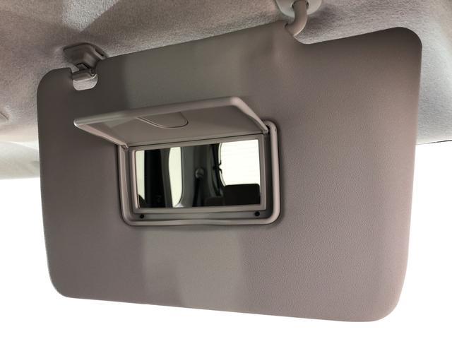 Xターボ SAIII 4WD ナビ バックカメラ キーフリー 電動スライドドア 衝突被害軽減システム(27枚目)