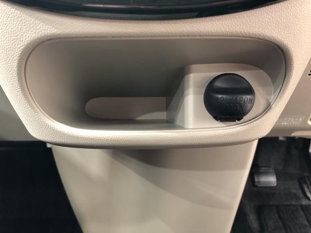 Xターボ SAIII 4WD ナビ バックカメラ キーフリー 電動スライドドア 衝突被害軽減システム(28枚目)