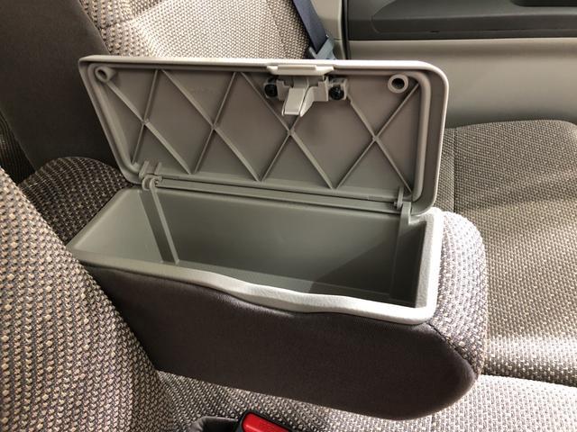 Xターボ SAIII 4WD ナビ バックカメラ キーフリー 電動スライドドア 衝突被害軽減システム(30枚目)