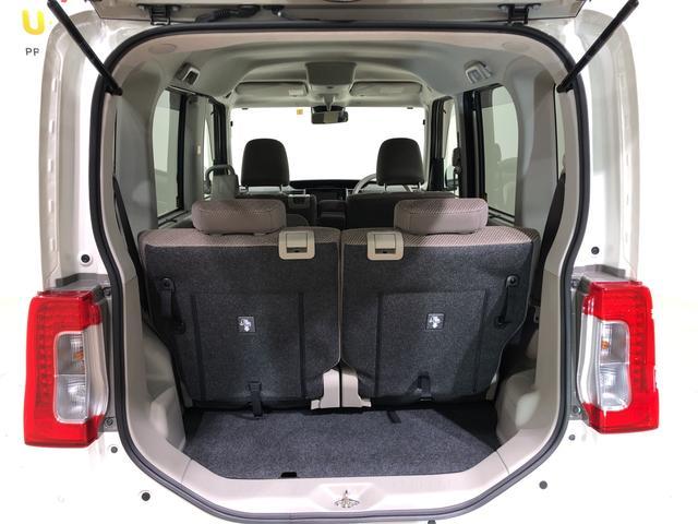Xターボ SAIII 4WD ナビ バックカメラ キーフリー 電動スライドドア 衝突被害軽減システム(32枚目)