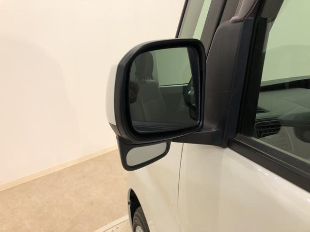 Xターボ SAIII 4WD ナビ バックカメラ キーフリー 電動スライドドア 衝突被害軽減システム(34枚目)