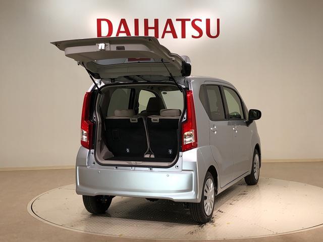 L SAIII 4WD CDチューナー キーレス 衝突被害軽減システム(15枚目)