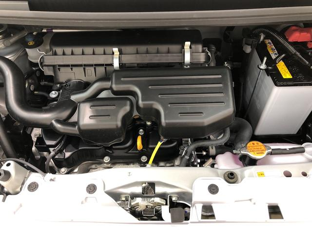 L SAIII 4WD CDチューナー キーレス 衝突被害軽減システム(18枚目)